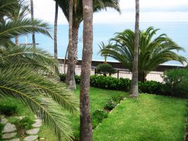 Foto 2 Appartement mit 2 Schlafzimmer und Meerblick Playa del Ingles zu vermieten