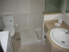 Foto 3 Appartement mit 2 Schlafzimmer und Meerblick Playa del Ingles zu vermieten