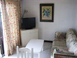 Foto 4 Appartement mit 2 Schlafzimmer und Meerblick Playa del Ingles zu vermieten