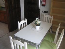 Foto 5 Appartement mit 2 Schlafzimmer und Meerblick Playa del Ingles zu vermieten