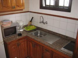 Foto 6 Appartement mit 2 Schlafzimmer und Meerblick Playa del Ingles zu vermieten
