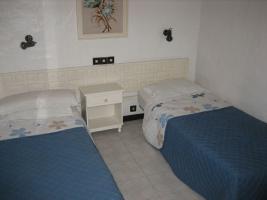 Foto 7 Appartement mit 2 Schlafzimmer und Meerblick Playa del Ingles zu vermieten