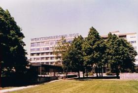 Appartement in 83301 Traunreut zu verkaufen