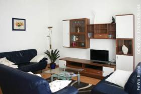 Appartement in Baden-Baden