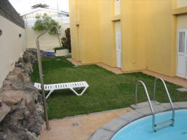 Foto 6 Appartement auf Gran Canaria in San Agustin