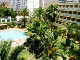 Appartement Playa del Ingles zu verkaufen - beheizter Pool