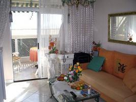 Foto 2 Appartement Playa del Ingles zu verkaufen - beheizter Pool