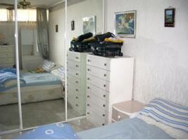 Foto 3 Appartement Playa del Ingles zu verkaufen - beheizter Pool
