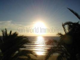 Foto 7 Appartement Playa del Ingles zu verkaufen - beheizter Pool