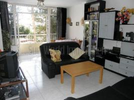 Foto 2 Appartement Playa del Ingles / Tirajana zu verkaufen / Nähe CC Jumbo