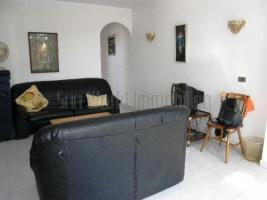 Foto 3 Appartement Playa del Ingles / Tirajana zu verkaufen / Nähe CC Jumbo
