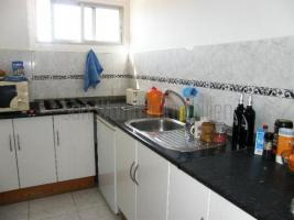 Foto 4 Appartement Playa del Ingles / Tirajana zu verkaufen / Nähe CC Jumbo