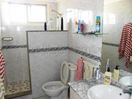Foto 5 Appartement Playa del Ingles / Tirajana zu verkaufen / Nähe CC Jumbo