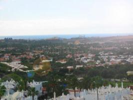 Appartement in Playa del Ingles, preiswert zu verkaufen!