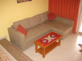 Foto 2 Appartement in Playa del Ingles, preiswert zu verkaufen!