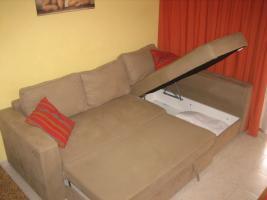 Foto 3 Appartement in Playa del Ingles, preiswert zu verkaufen!