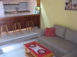 Foto 4 Appartement in Playa del Ingles, preiswert zu verkaufen!