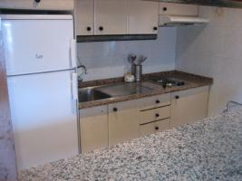 Foto 5 Appartement in Playa del Ingles, preiswert zu verkaufen!