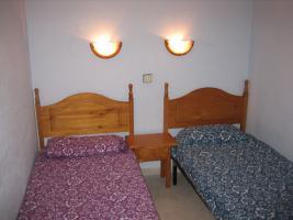 Foto 7 Appartement in Playa del Ingles, preiswert zu verkaufen!