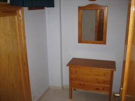 Foto 8 Appartement in Playa del Ingles, preiswert zu verkaufen!