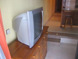 Foto 9 Appartement in Playa del Ingles, preiswert zu verkaufen!