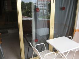 Foto 12 Appartement in Playa del Ingles, preiswert zu verkaufen!