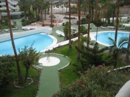 Foto 13 Appartement in Playa del Ingles, preiswert zu verkaufen!