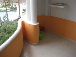 Foto 14 Appartement in Playa del Ingles, preiswert zu verkaufen!
