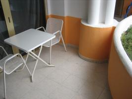 Foto 15 Appartement in Playa del Ingles, preiswert zu verkaufen!