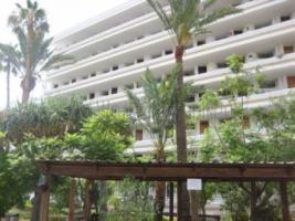 Foto 18 Appartement in Playa del Ingles, preiswert zu verkaufen!