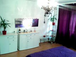 Foto 4 Appartement und Zimmer zu vermieten