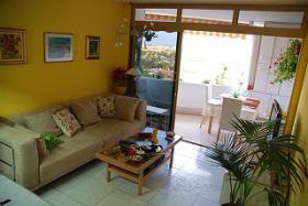 Foto 2 Appartement mit gehobener Ausstattung Playa del Ingles - Gran Canaria