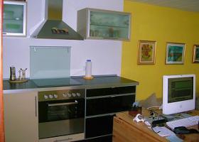 Foto 3 Appartement mit gehobener Ausstattung Playa del Ingles - Gran Canaria