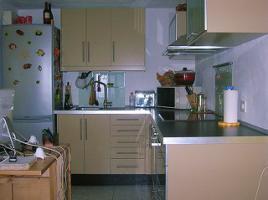 Foto 4 Appartement mit gehobener Ausstattung Playa del Ingles - Gran Canaria