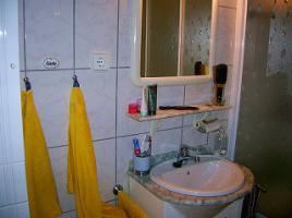 Foto 5 Appartement mit gehobener Ausstattung Playa del Ingles - Gran Canaria