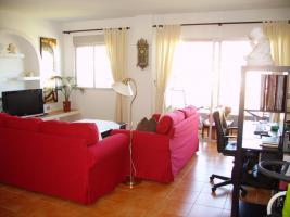 Foto 2 Appartement zu verkaufen - Teneriffa - La Victoria - Meerblick