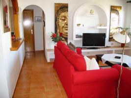 Foto 3 Appartement zu verkaufen - Teneriffa - La Victoria - Meerblick