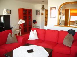 Foto 4 Appartement zu verkaufen - Teneriffa - La Victoria - Meerblick