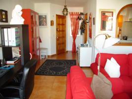 Foto 5 Appartement zu verkaufen - Teneriffa - La Victoria - Meerblick