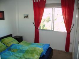 Foto 7 Appartement zu verkaufen - Teneriffa - La Victoria - Meerblick
