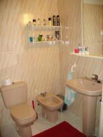 Foto 8 Appartement zu verkaufen - Teneriffa - La Victoria - Meerblick