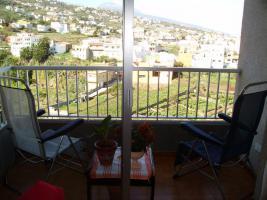 Foto 9 Appartement zu verkaufen - Teneriffa - La Victoria - Meerblick