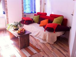 Foto 4 Appartement wochenweise zu vermieten