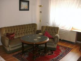 Foto 2 Appartement  35qm für den Eurovision SongContest zu vermieten