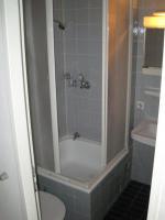 Appartement - Hanselmannstr. 13 - 80809 M�nchen (24)