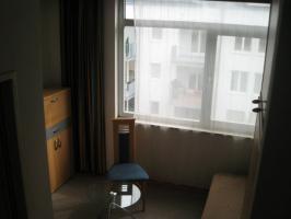 Foto 2 Appartement - Hanselmannstr. 13 - 80809 München (24)
