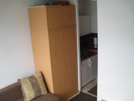 Foto 3 Appartement - Hanselmannstr. 13 - 80809 M�nchen (24)