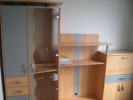 Foto 4 Appartement - Hanselmannstr. 13 - 80809 M�nchen (24)