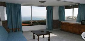 Appartement / Penthouse Playa del Ingles - Gran Canaria zu verkaufen