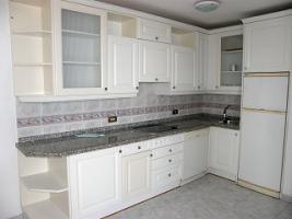 Foto 2 Appartement / Penthouse Playa del Ingles - Gran Canaria zu verkaufen